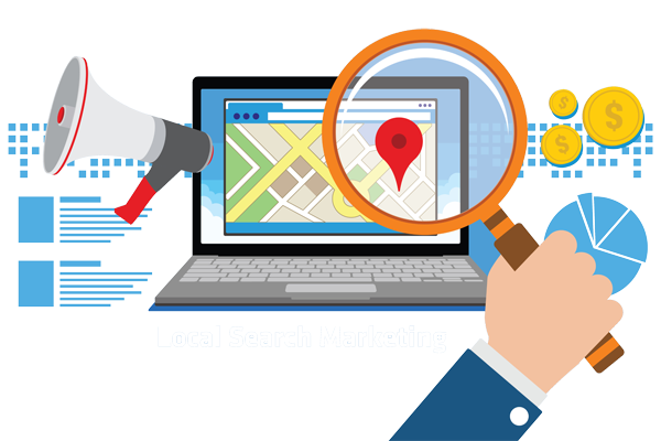Local-Search-Marketing---Local-Maps